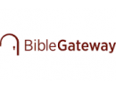 Good News Evangelism Ministries Bible Study