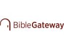 Good News Evangelism Ministries Bible Study